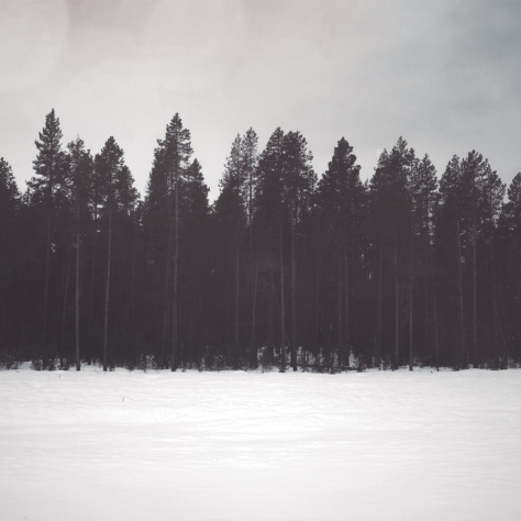 great north