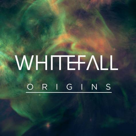 whitefall_cover