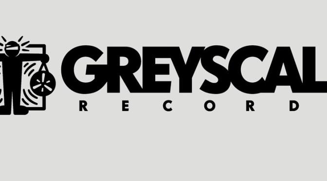 DIYFS – Greyscale Records