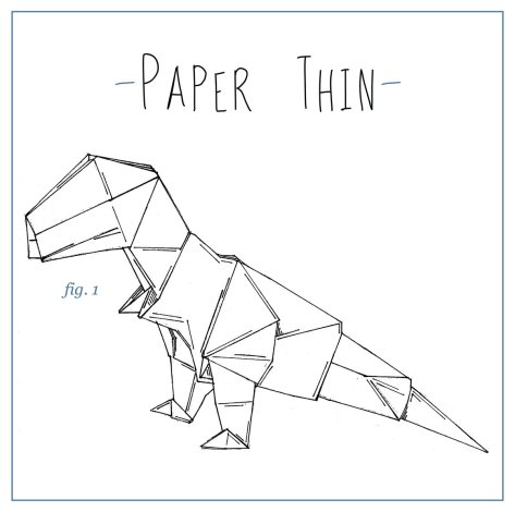 paper-thin-ep