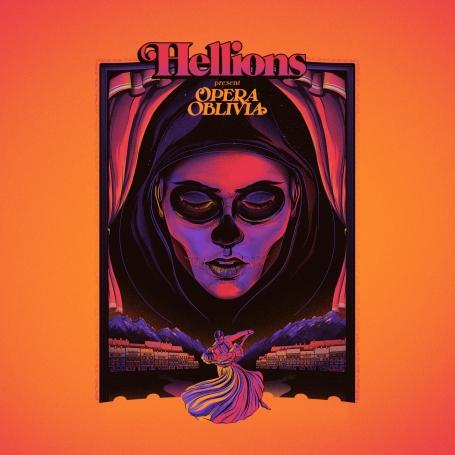 hellions-opera-oblivia-album-artwork-2016