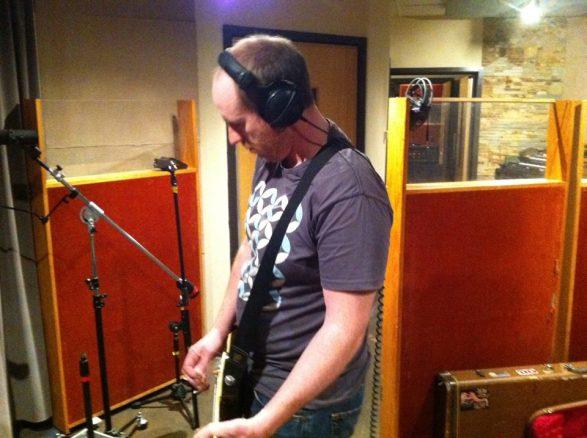 jesse-recording