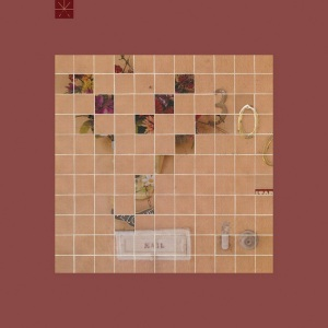 9-16-touche-amore