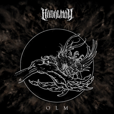 hadalmaw-olm-digital-front-v2a-01
