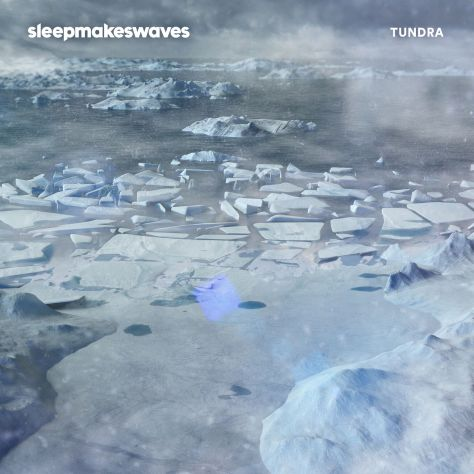 sleepmakeswaves-tundra-cover-art1