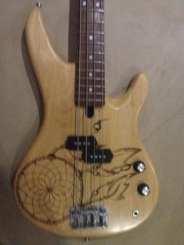 Bass Front.jpg