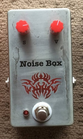 Noise Box Top.jpg