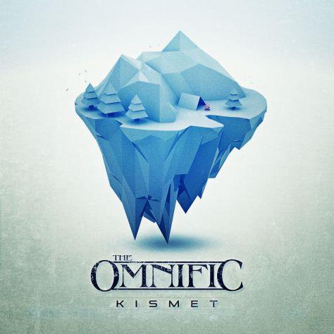 Kismet-TheOmnific-3000x3000.jpg