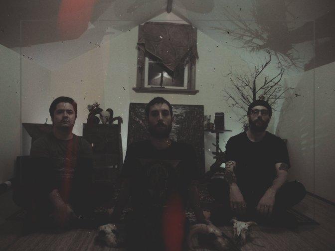 Skullcave – Fear (2018)