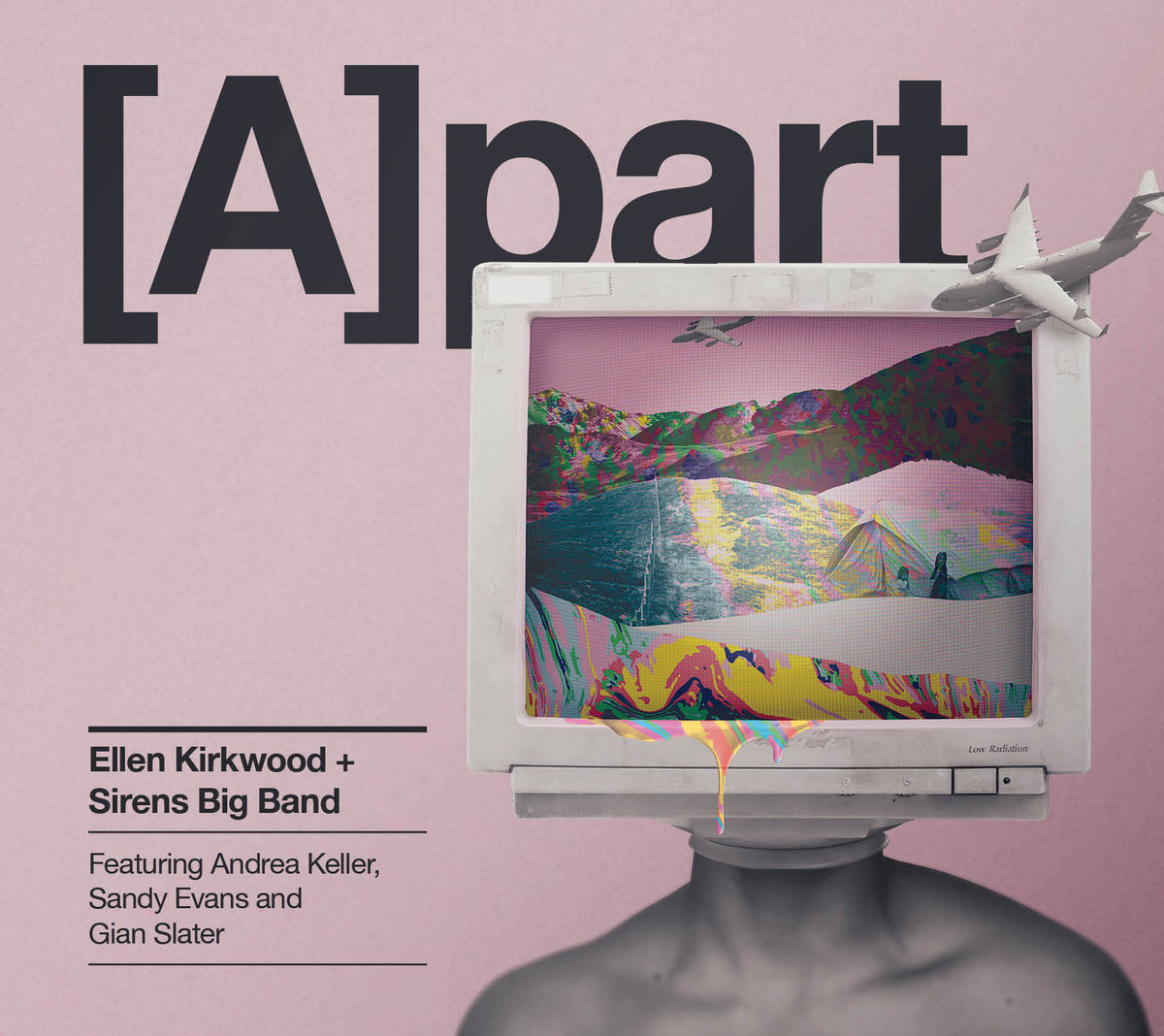 apart cover
