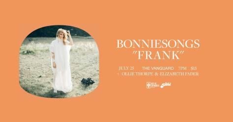bonnie_FRANK