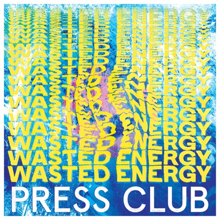 wasted energy_cover