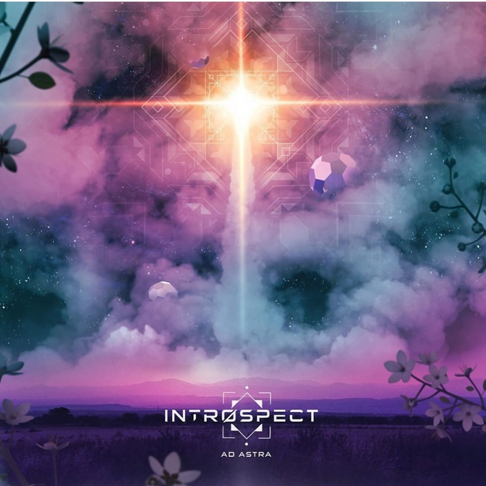 introspect_ep cpver