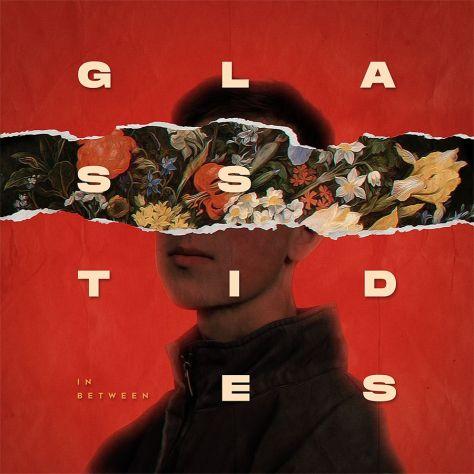 GT - Promo album