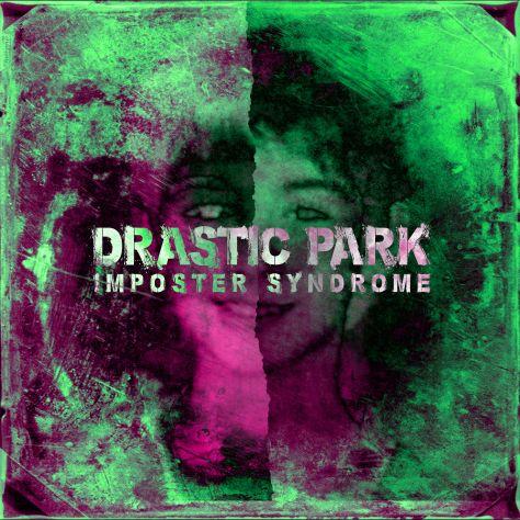 drastic park_imposter syndrome
